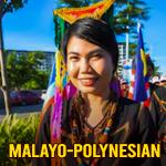 Malayo-Polynesian Karaoke