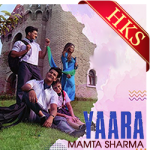 Yaara (New) - MP3