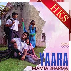 Yaara (New) - MP3