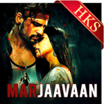 Tum Hi Aana - MP3 + VIDEO
