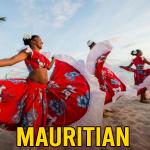 Mauritian Karaoke