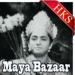 Har Phool Mein Masti Hai (With Female Vocals) - MP3 + VIDEO