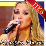 Habib-El-Rouh - MP3