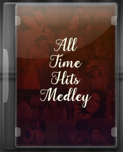 All Time Hits Medley - MP3