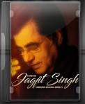 Forever Jagjit - Timeless Ghazals Medley - MP3