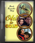 Old is Gold - MP3 + VIDEO