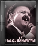 SPB - True Meaning of Music - MP3