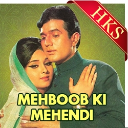 Jaane Kyon Log Mohabbat Kiya - MP3 + VIDEO