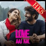 Mehrama - MP3