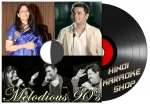 MELODIOUS 90's (BUNDLE 1) - MP3 +  VIDEO