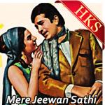 Apno Ko Kab Hai Shyam (Aao Kanhai Mere Dhaam) - MP3 + VIDEO