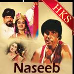 Mere Naseeb Mein (Short) - MP3 + VIDEO