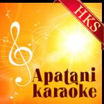 Kaku Torang Pe - MP3