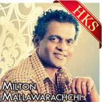 Malin Male Ron Ganna - MP3