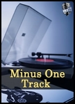 Minus One Track - MP3