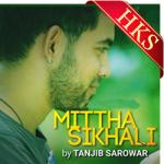 Mittha Shikhaili - MP3