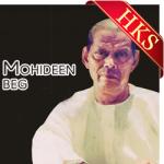 Sinahawen Ho Kathawen - MP3