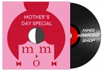 Mothers: More Precious Then Jewels - MP3