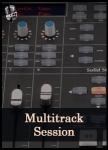 Multitrack Session Download