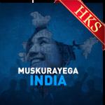 Muskurayega India - MP3 + VIDEO