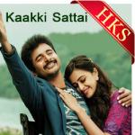 Nama Singaari Saraku - MP3