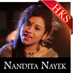 Nishi Raat Banka Chand - MP3 + VIDEO