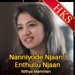 Nanniyode Njaan | Enthullu Njaan (Cover) (Malayalam Christian) - MP3