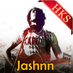 Nazrein Kahaan Soti Hain - MP3