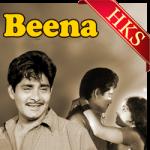 Neeyoru Vasantham - MP3