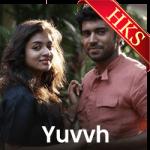 Nenjodu Cherthu - MP3