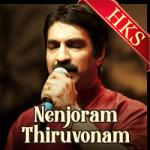 Nenjoram Thiruvonam - MP3
