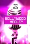 New Vs Old Bollywood Medley - MP3 + VIDEO