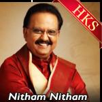 Nitham Nitham - MP3