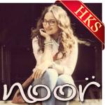 Uff Ye Noor - MP3