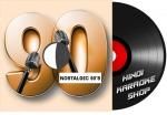 Nostalgic 90's - MP3