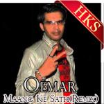 Maang Ke Saath Tumhara (Remix) - MP3