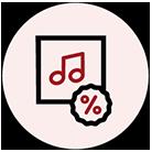 Offers on Customized Karaoke