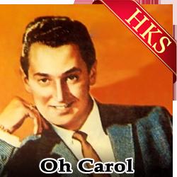 Oh Carol - MP3