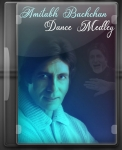 Amitabh Bachchan Dance Medley - MP3 + VIDEO