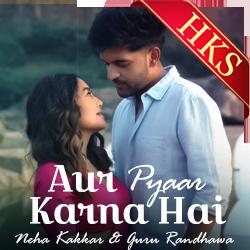 Aur Pyar Karna Hai - MP3