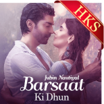 Barsaat Ki Dhun - MP3 + VIDEO