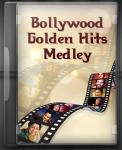 Bollywood Golden Hits Medley - MP3 + VIDEO
