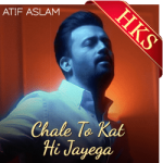 Chale To Kat Hi Jayega - MP3 + VIDEO