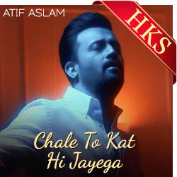 Chale To Kat Hi Jayega - MP3