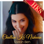 Challon Ke Nishaan - MP3 + VIDEO