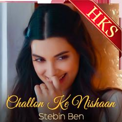 Challon Ke Nishaan - MP3 + VIDEO