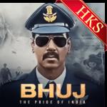 Desh Mere - MP3 + VIDEO