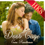 Doob Gaye - MP3 + VIDEO