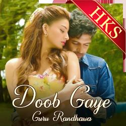 Doob Gaye - MP3