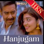 Hanjugam - MP3 + VIDEO